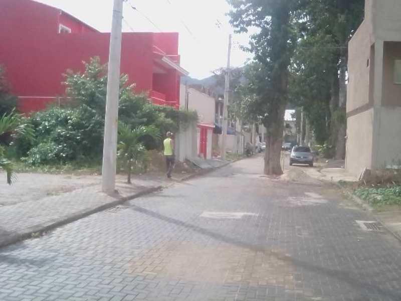 2 - Casa em Condomínio 3 quartos à venda Vargem Grande, Rio de Janeiro - R$ 279.900 - SVCN30050 - 3