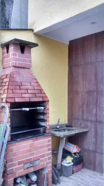 3 - Casa em Condomínio 3 quartos à venda Vargem Grande, Rio de Janeiro - R$ 279.900 - SVCN30050 - 4