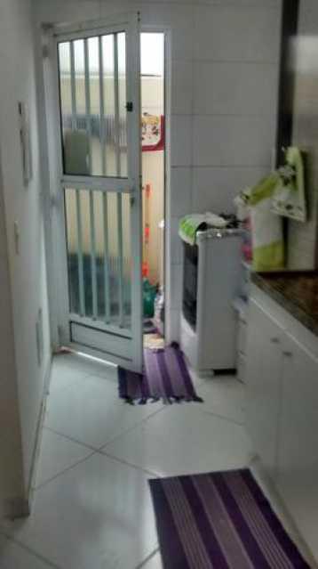 5 - Casa em Condomínio 3 quartos à venda Vargem Grande, Rio de Janeiro - R$ 279.900 - SVCN30050 - 6