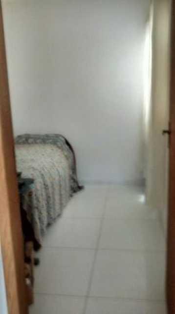 9 - Casa em Condomínio 3 quartos à venda Vargem Grande, Rio de Janeiro - R$ 279.900 - SVCN30050 - 10