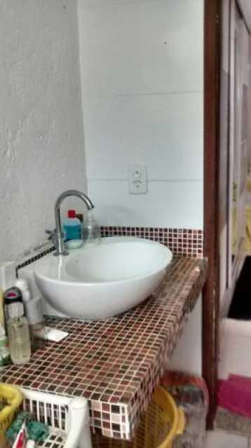 12 - Casa em Condomínio 3 quartos à venda Vargem Grande, Rio de Janeiro - R$ 279.900 - SVCN30050 - 13