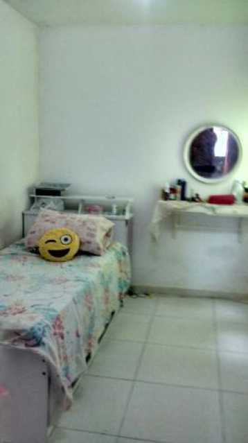 13 - Casa em Condomínio 3 quartos à venda Vargem Grande, Rio de Janeiro - R$ 279.900 - SVCN30050 - 14