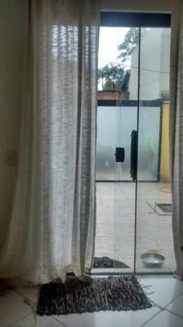 14 - Casa em Condomínio 3 quartos à venda Vargem Grande, Rio de Janeiro - R$ 279.900 - SVCN30050 - 15