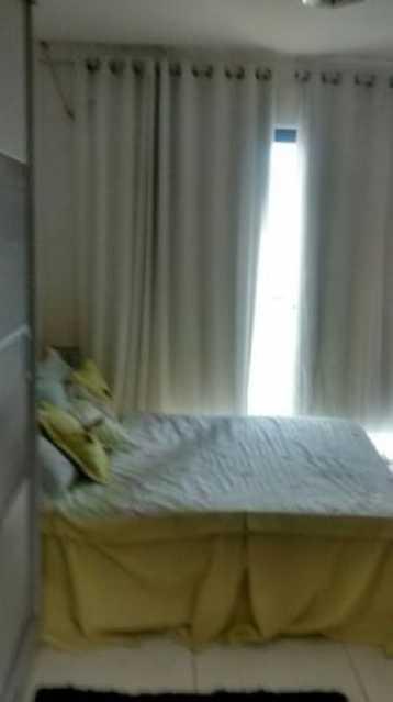 18 - Casa em Condomínio 3 quartos à venda Vargem Grande, Rio de Janeiro - R$ 279.900 - SVCN30050 - 17