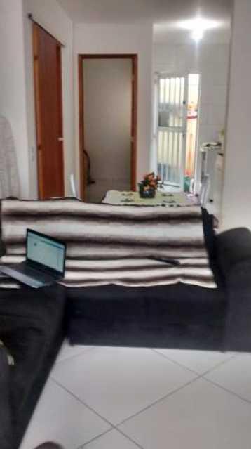 19 - Casa em Condomínio 3 quartos à venda Vargem Grande, Rio de Janeiro - R$ 279.900 - SVCN30050 - 18