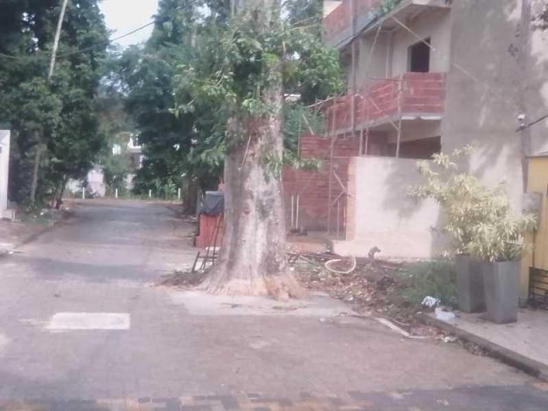 20 - Casa em Condomínio 3 quartos à venda Vargem Grande, Rio de Janeiro - R$ 279.900 - SVCN30050 - 19