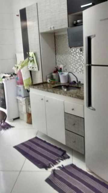 21 - Casa em Condomínio 3 quartos à venda Vargem Grande, Rio de Janeiro - R$ 279.900 - SVCN30050 - 20
