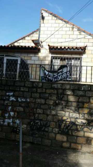 2 - Casa 3 quartos à venda Curicica, Rio de Janeiro - R$ 474.900 - SVCA30015 - 3