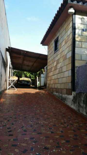 3 - Casa 3 quartos à venda Curicica, Rio de Janeiro - R$ 474.900 - SVCA30015 - 4