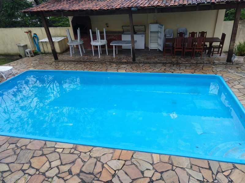22 - Casa em Condomínio 2 quartos à venda Tanque, Rio de Janeiro - R$ 359.900 - SVCN20027 - 23