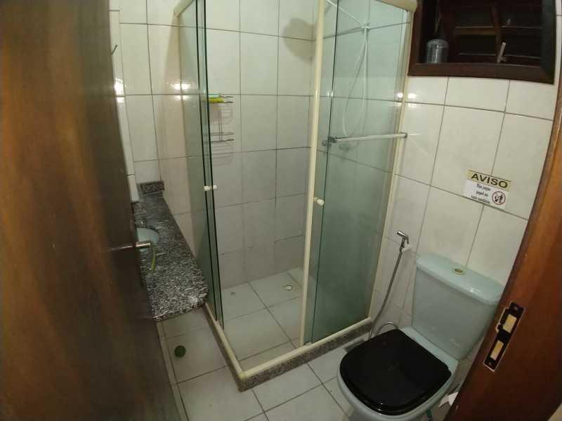 7 - Casa em Condomínio 2 quartos à venda Tanque, Rio de Janeiro - R$ 359.900 - SVCN20027 - 8
