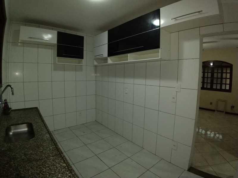10 - Casa em Condomínio 2 quartos à venda Tanque, Rio de Janeiro - R$ 359.900 - SVCN20027 - 11