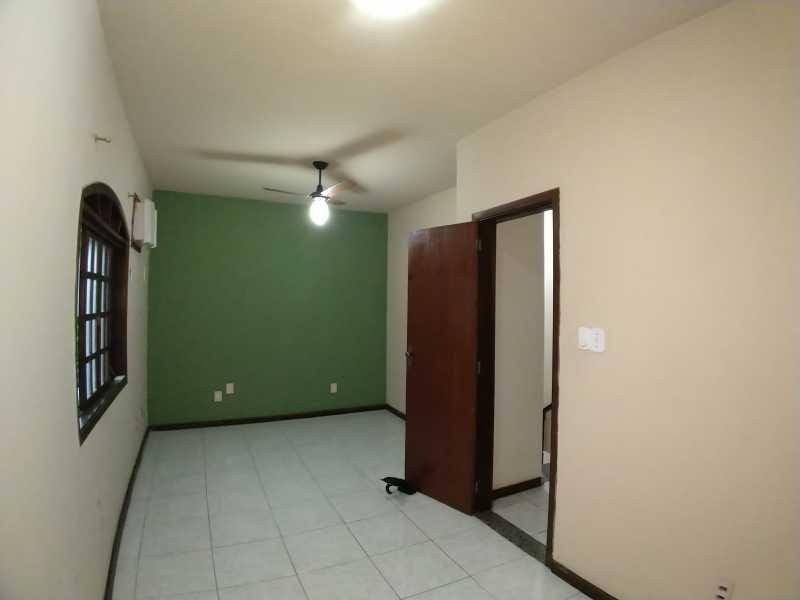 14 - Casa em Condomínio 2 quartos à venda Tanque, Rio de Janeiro - R$ 359.900 - SVCN20027 - 15