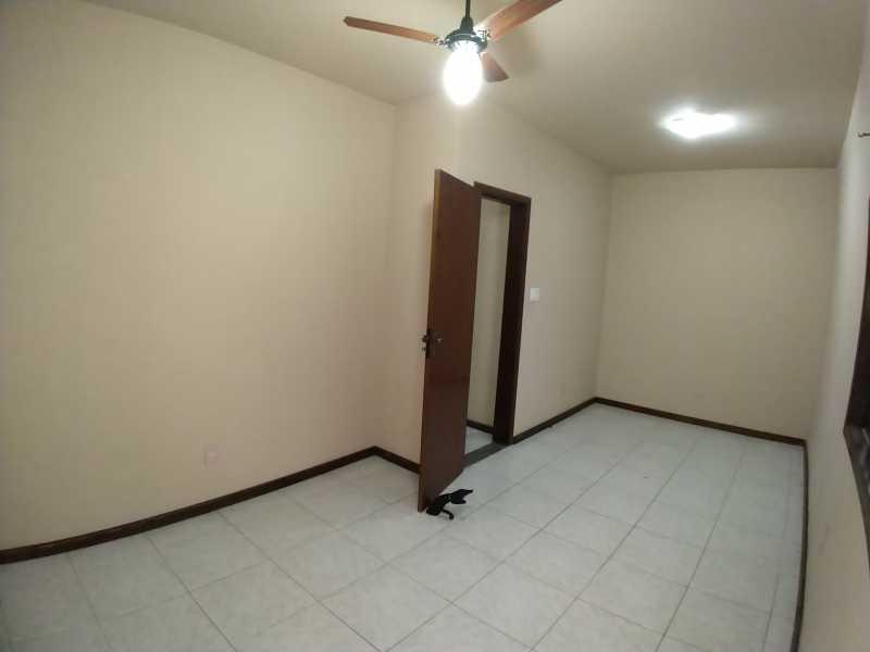 15 - Casa em Condomínio 2 quartos à venda Tanque, Rio de Janeiro - R$ 359.900 - SVCN20027 - 16