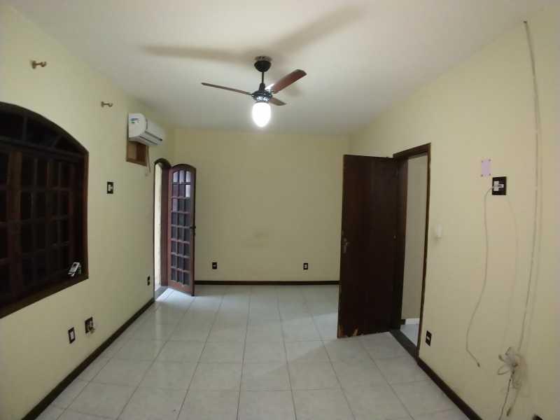 17 - Casa em Condomínio 2 quartos à venda Tanque, Rio de Janeiro - R$ 359.900 - SVCN20027 - 18