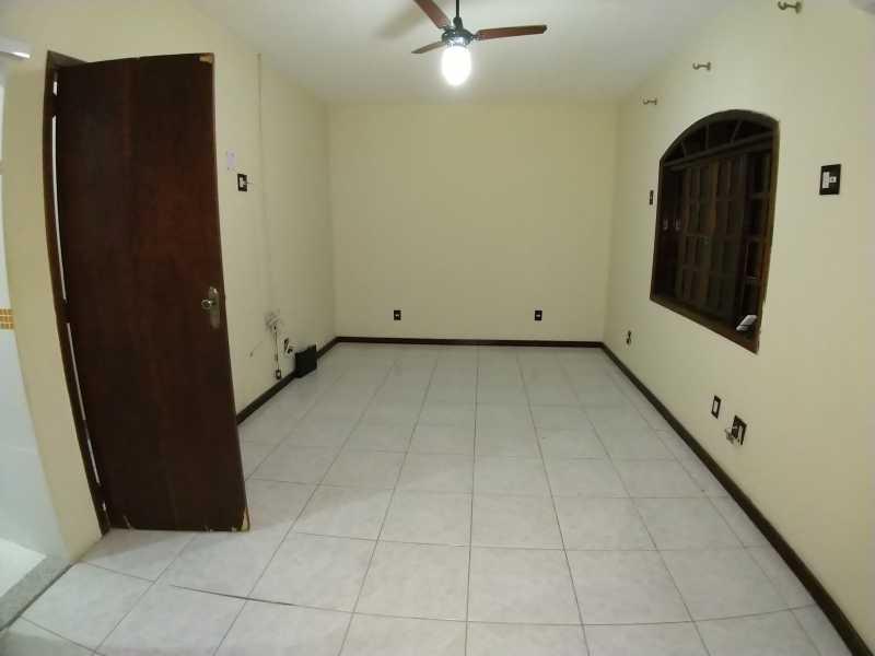 19 - Casa em Condomínio 2 quartos à venda Tanque, Rio de Janeiro - R$ 359.900 - SVCN20027 - 20