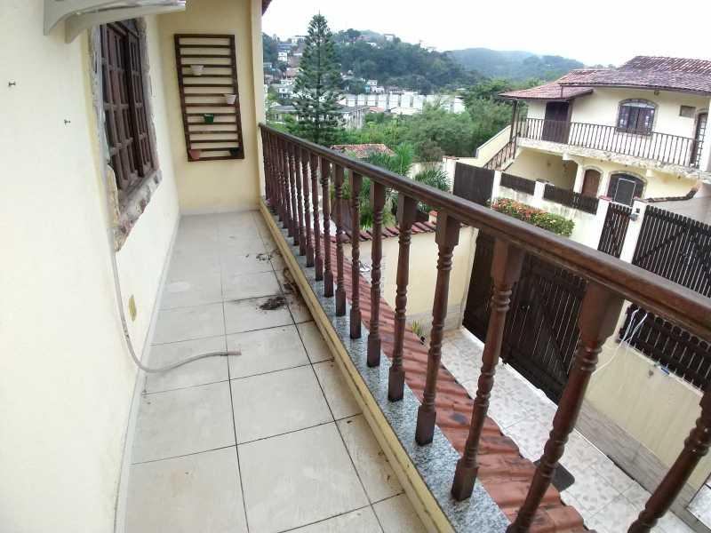 21 - Casa em Condomínio 2 quartos à venda Tanque, Rio de Janeiro - R$ 359.900 - SVCN20027 - 22