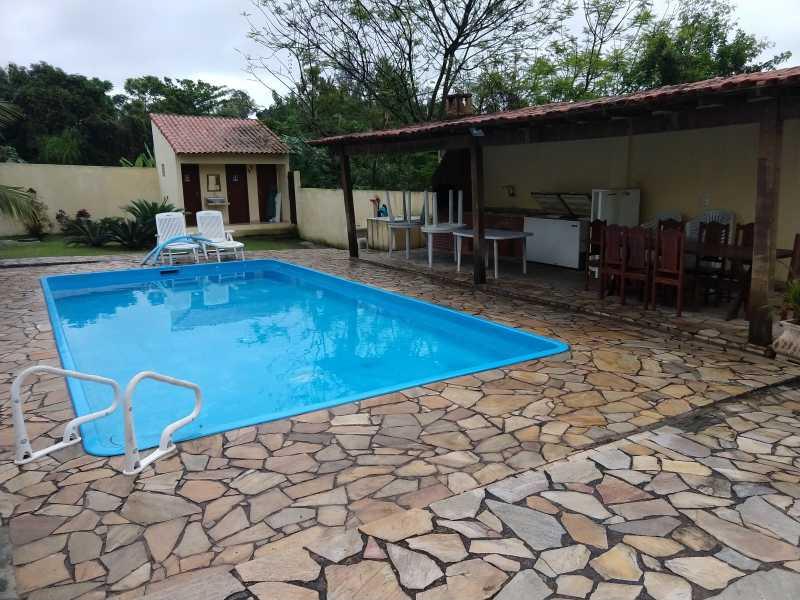 23 - Casa em Condomínio 2 quartos à venda Tanque, Rio de Janeiro - R$ 359.900 - SVCN20027 - 24