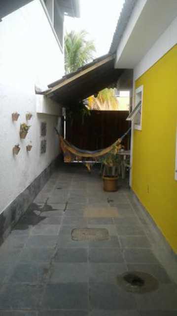 3 - Casa em Condomínio 4 quartos à venda Vargem Grande, Rio de Janeiro - R$ 270.000 - SVCN40023 - 4