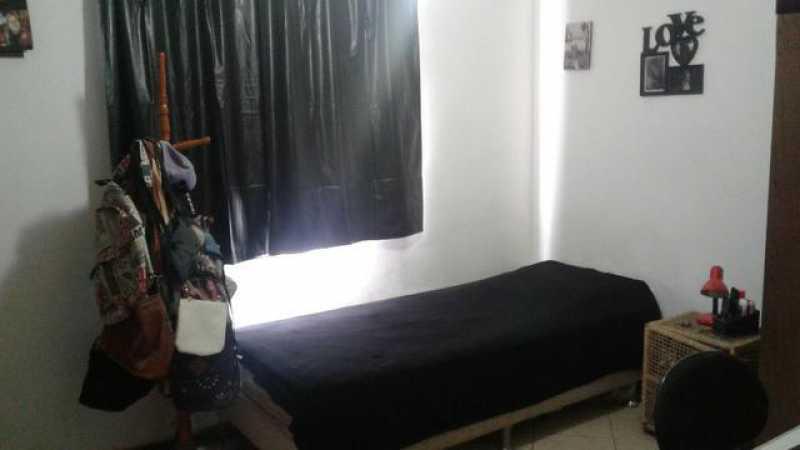 9 - Casa em Condomínio 4 quartos à venda Vargem Grande, Rio de Janeiro - R$ 270.000 - SVCN40023 - 10