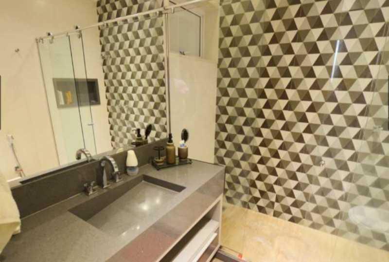 WhatsApp Image 2018-08-08 at 1 - Casa em Condomínio 4 quartos à venda Recreio dos Bandeirantes, Rio de Janeiro - R$ 2.199.900 - SVCN40024 - 18