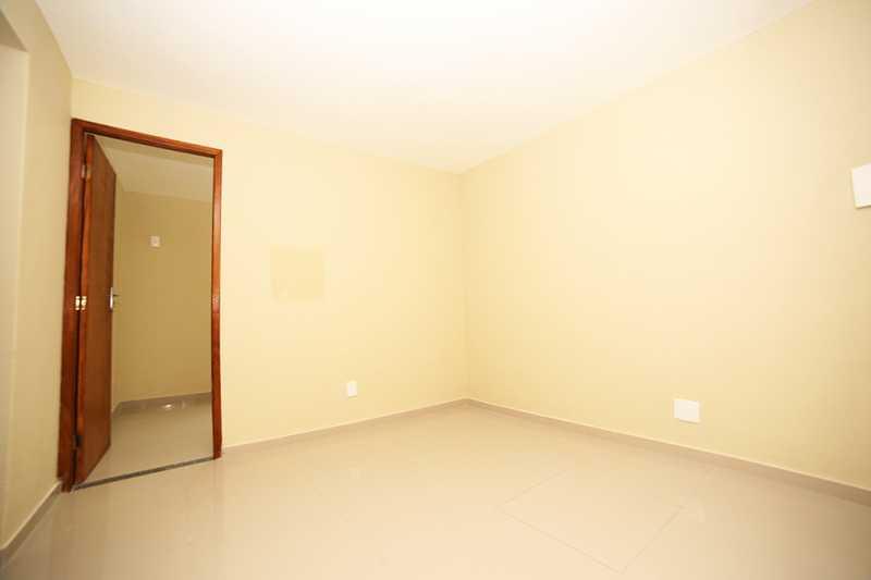 2 - Apartamento 2 quartos à venda Taquara, Rio de Janeiro - R$ 187.000 - SVAP20167 - 3