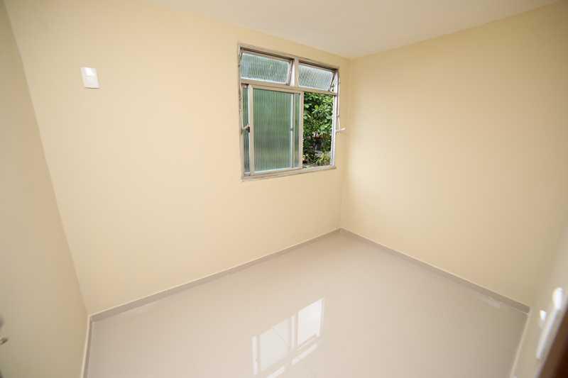 3 - Apartamento 2 quartos à venda Taquara, Rio de Janeiro - R$ 187.000 - SVAP20167 - 4