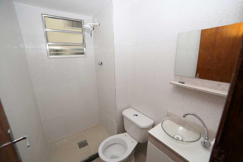 19 - Apartamento 2 quartos à venda Taquara, Rio de Janeiro - R$ 187.000 - SVAP20167 - 20