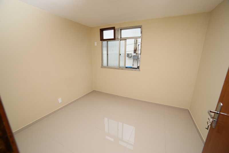 5 - Apartamento 2 quartos à venda Taquara, Rio de Janeiro - R$ 187.000 - SVAP20167 - 6