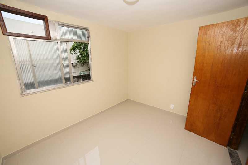 6 - Apartamento 2 quartos à venda Taquara, Rio de Janeiro - R$ 187.000 - SVAP20167 - 7