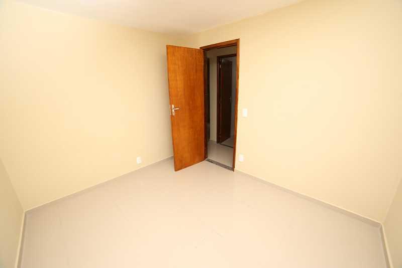 7 - Apartamento 2 quartos à venda Taquara, Rio de Janeiro - R$ 187.000 - SVAP20167 - 8