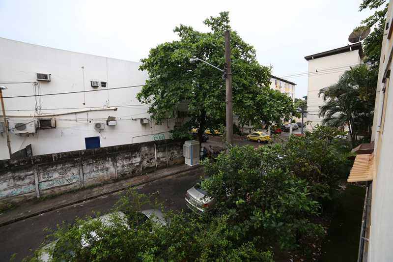 28 - Apartamento 2 quartos à venda Taquara, Rio de Janeiro - R$ 187.000 - SVAP20167 - 29