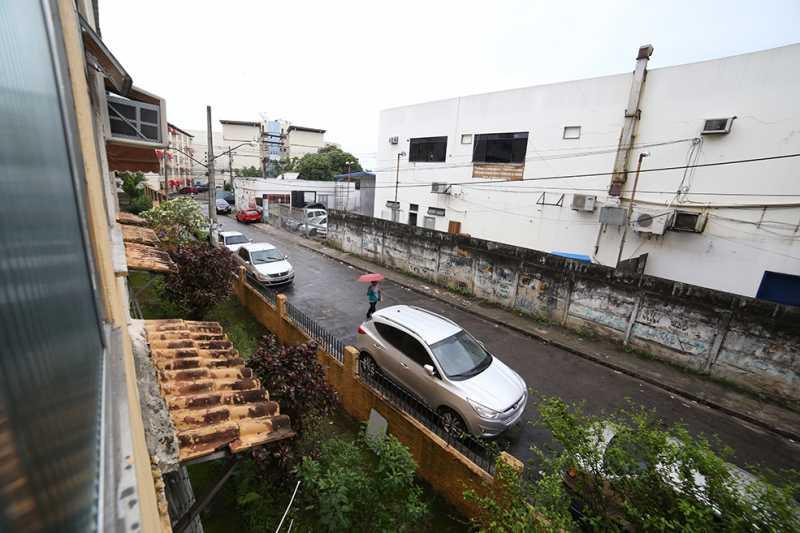 29 - Apartamento 2 quartos à venda Taquara, Rio de Janeiro - R$ 187.000 - SVAP20167 - 30