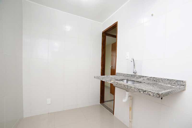 8 - Apartamento 2 quartos à venda Taquara, Rio de Janeiro - R$ 187.000 - SVAP20167 - 9