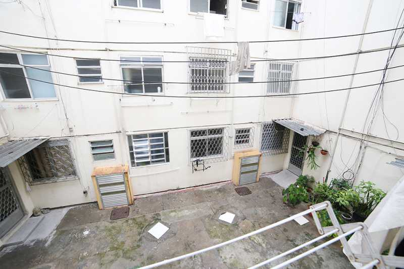 30 - Apartamento 2 quartos à venda Taquara, Rio de Janeiro - R$ 187.000 - SVAP20167 - 31
