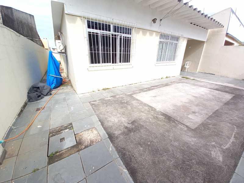 5 - Casa 3 quartos à venda Curicica, Rio de Janeiro - R$ 545.000 - SVCA30016 - 6