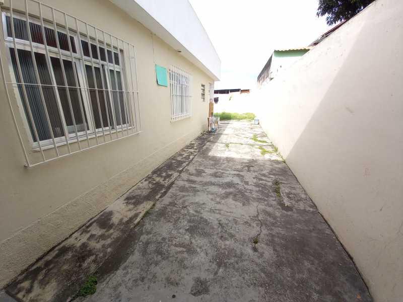 3 - Casa 3 quartos à venda Curicica, Rio de Janeiro - R$ 545.000 - SVCA30016 - 4