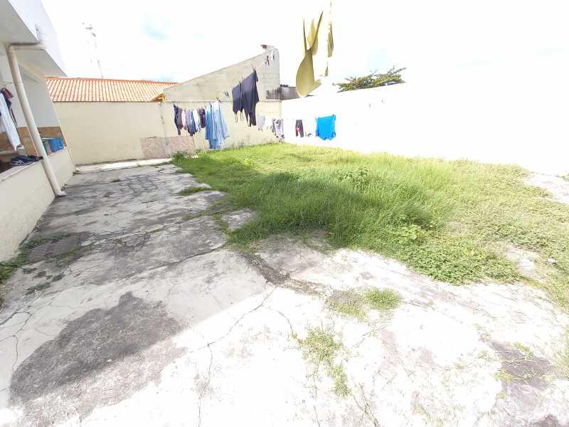 30 - Casa 3 quartos à venda Curicica, Rio de Janeiro - R$ 545.000 - SVCA30016 - 31