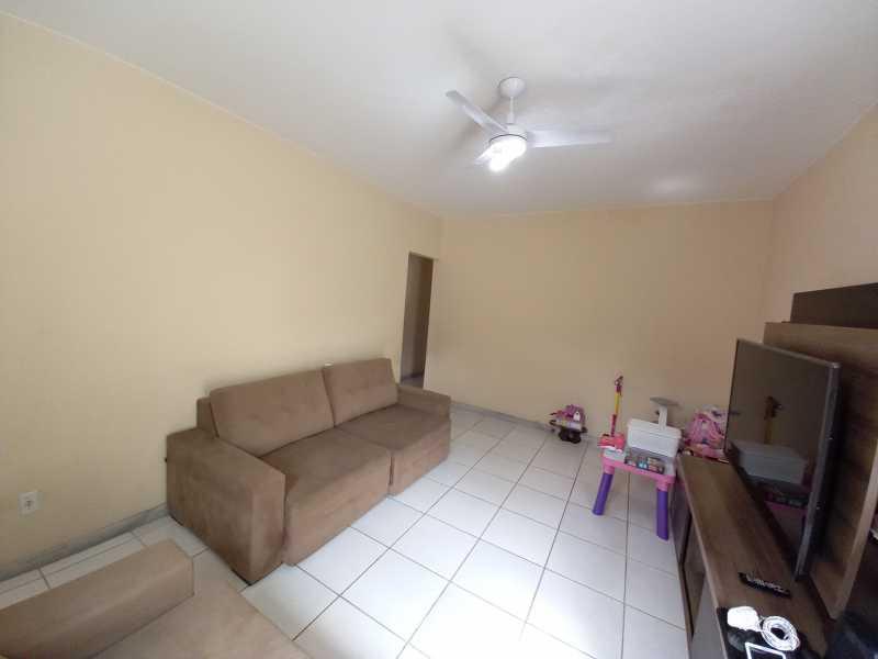 9 - Casa 3 quartos à venda Curicica, Rio de Janeiro - R$ 545.000 - SVCA30016 - 10