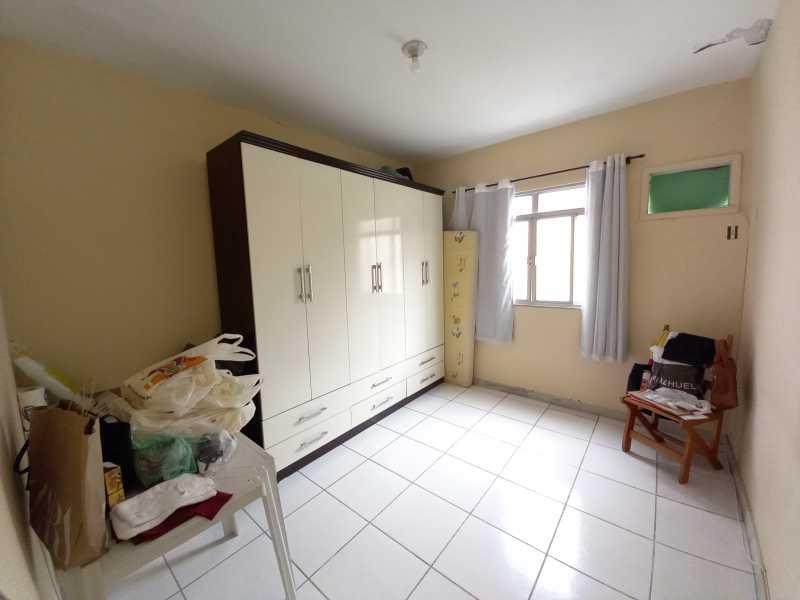 19 - Casa 3 quartos à venda Curicica, Rio de Janeiro - R$ 545.000 - SVCA30016 - 20