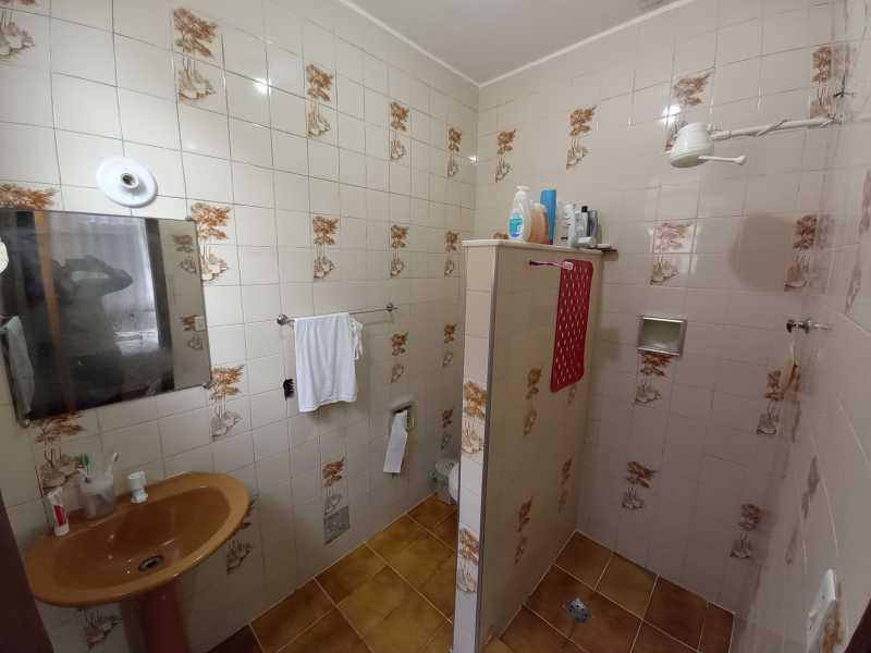 15 - Casa 3 quartos à venda Curicica, Rio de Janeiro - R$ 545.000 - SVCA30016 - 16