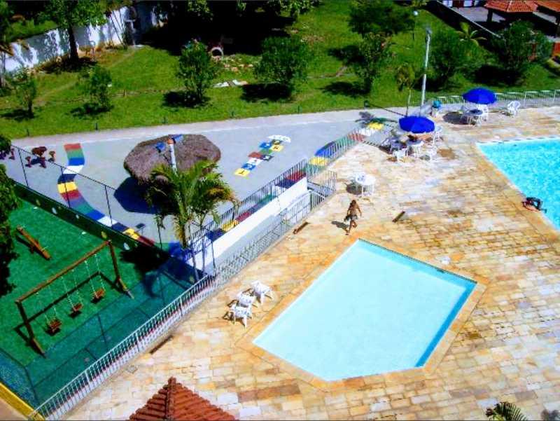 3 - Apartamento 2 quartos à venda Camorim, Rio de Janeiro - R$ 229.900 - SVAP20168 - 4