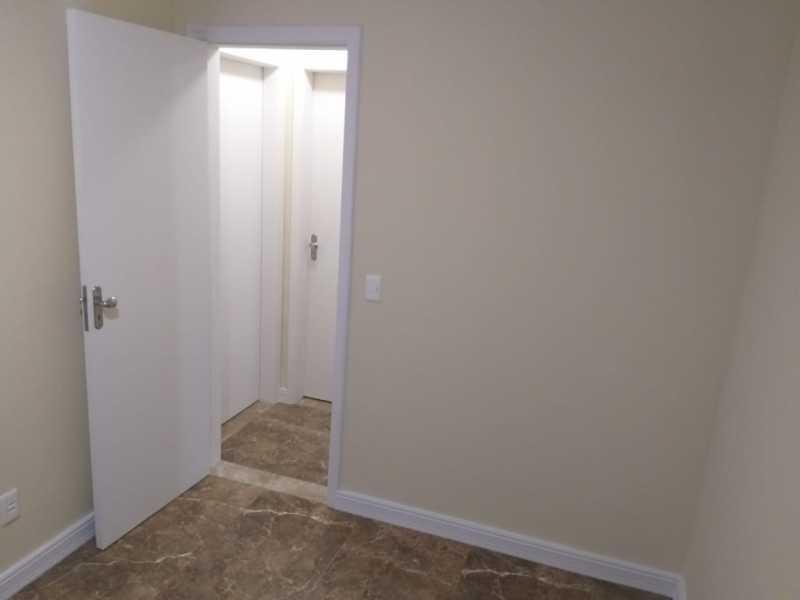 17 - Apartamento 2 quartos à venda Camorim, Rio de Janeiro - R$ 229.900 - SVAP20168 - 18