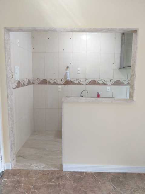13 - Apartamento 2 quartos à venda Camorim, Rio de Janeiro - R$ 229.900 - SVAP20168 - 14