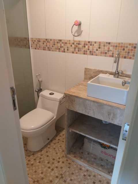 19 - Apartamento 2 quartos à venda Camorim, Rio de Janeiro - R$ 229.900 - SVAP20168 - 20