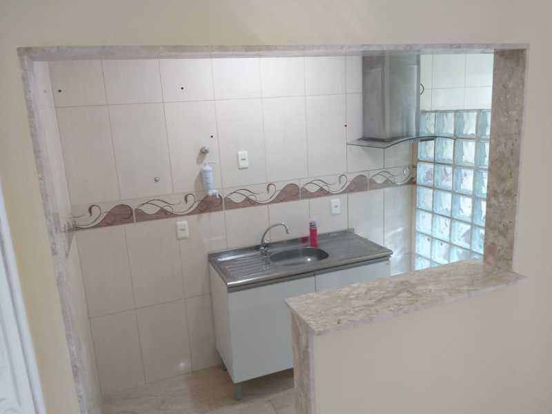 28 - Apartamento 2 quartos à venda Camorim, Rio de Janeiro - R$ 229.900 - SVAP20168 - 29