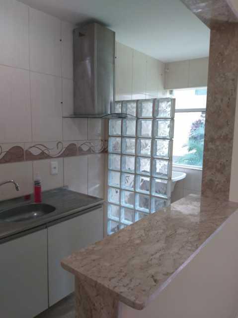 30 - Apartamento 2 quartos à venda Camorim, Rio de Janeiro - R$ 229.900 - SVAP20168 - 31