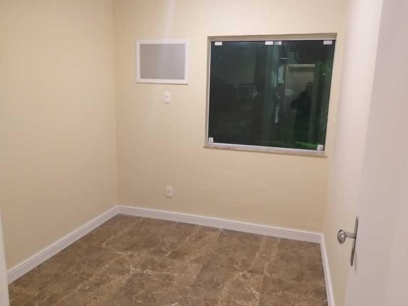 24 - Apartamento 2 quartos à venda Camorim, Rio de Janeiro - R$ 229.900 - SVAP20168 - 25