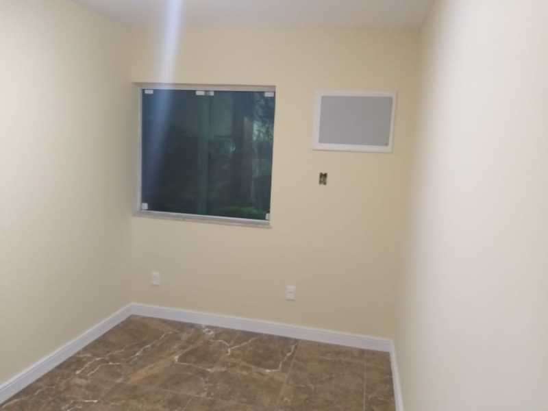 25 - Apartamento 2 quartos à venda Camorim, Rio de Janeiro - R$ 229.900 - SVAP20168 - 26