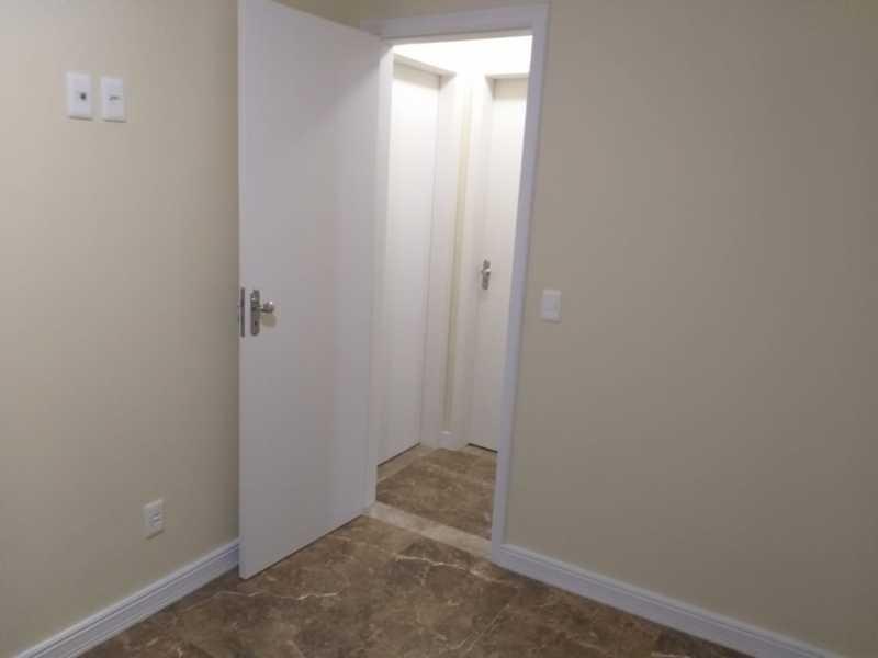 27 - Apartamento 2 quartos à venda Camorim, Rio de Janeiro - R$ 229.900 - SVAP20168 - 28